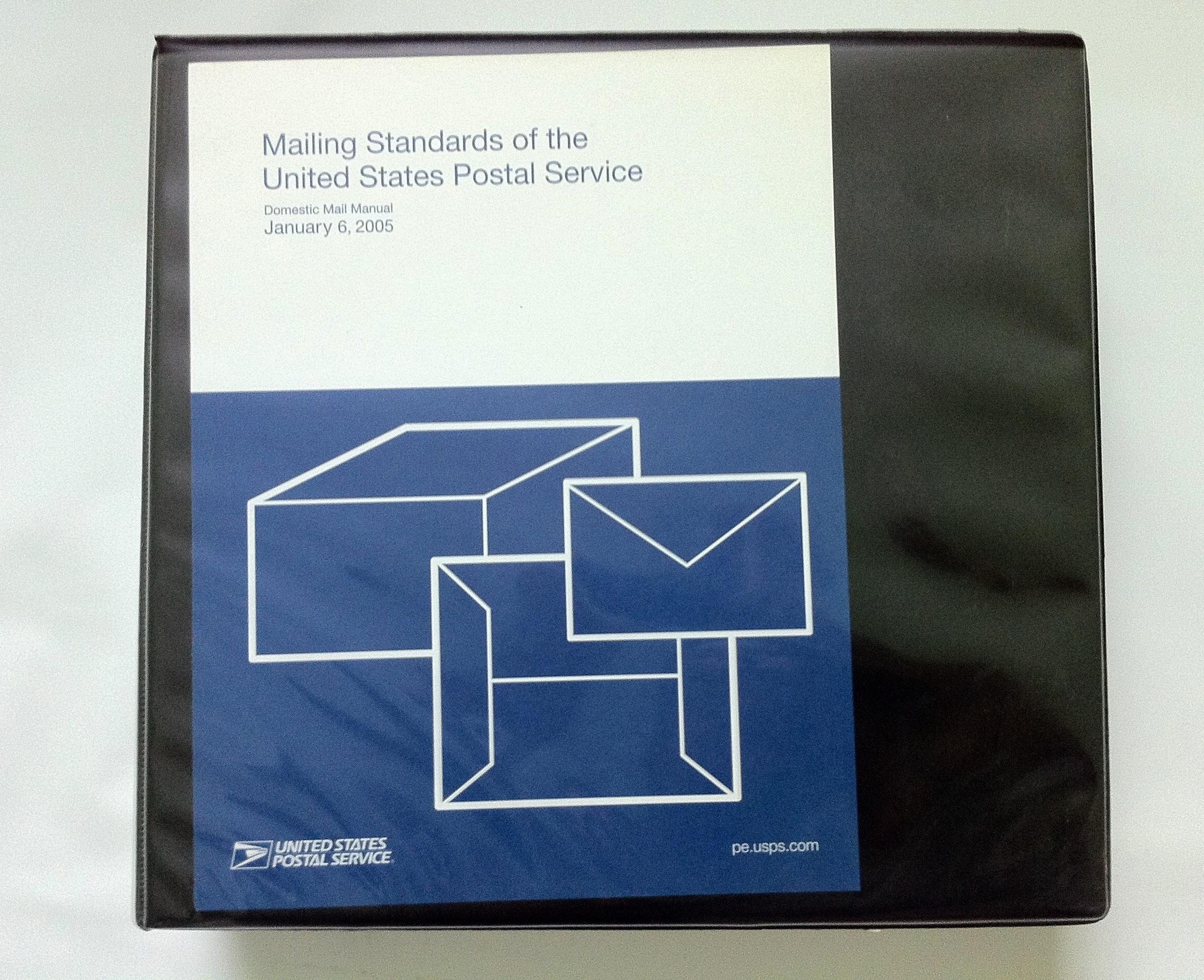 USPS_DMM.jpg