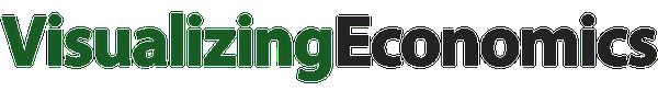 BlogHeader_600px.png