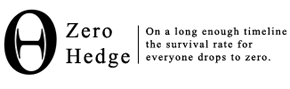 ZeroHedge_logo.png
