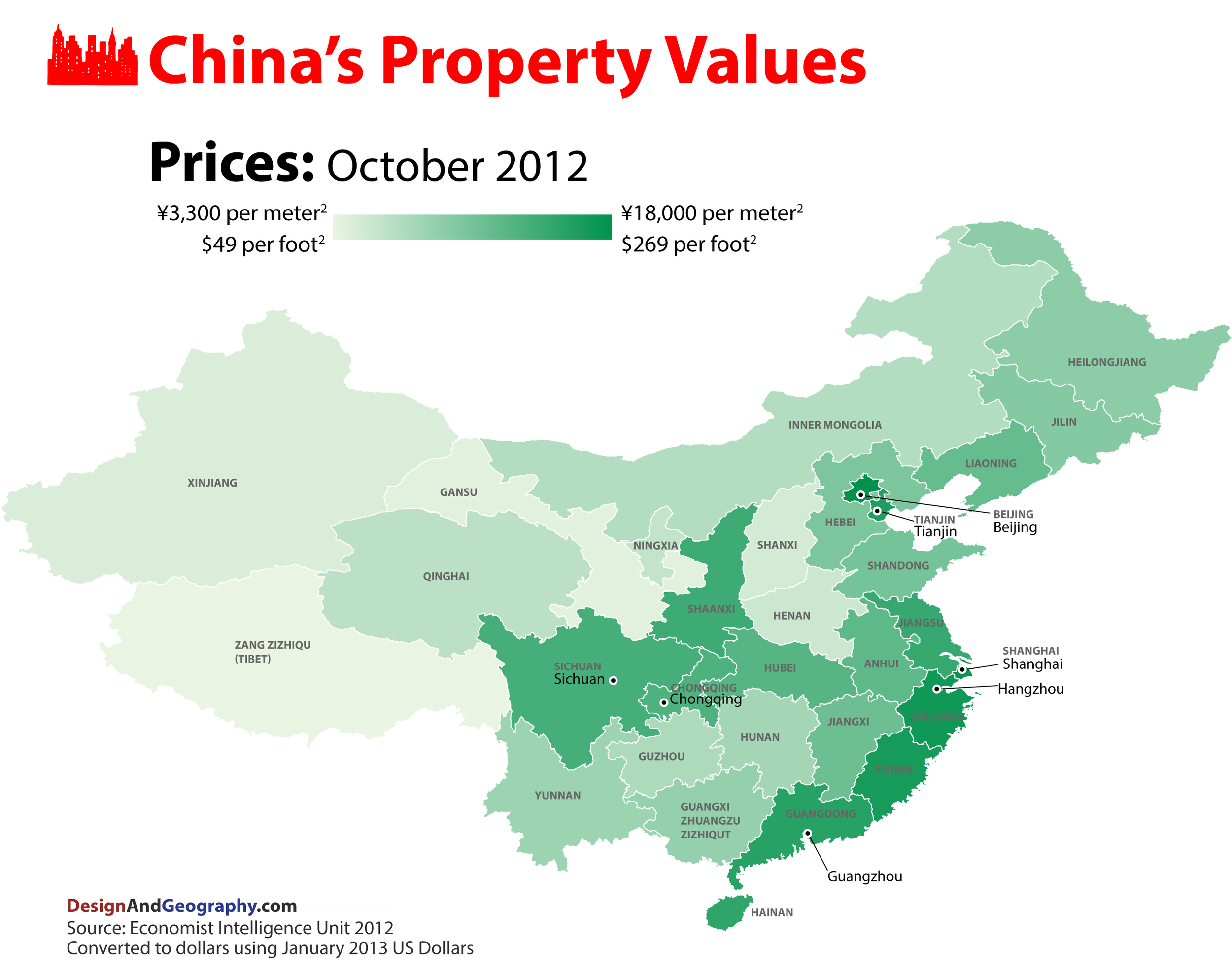 ChinaMap_Oct2012Prices-2.png