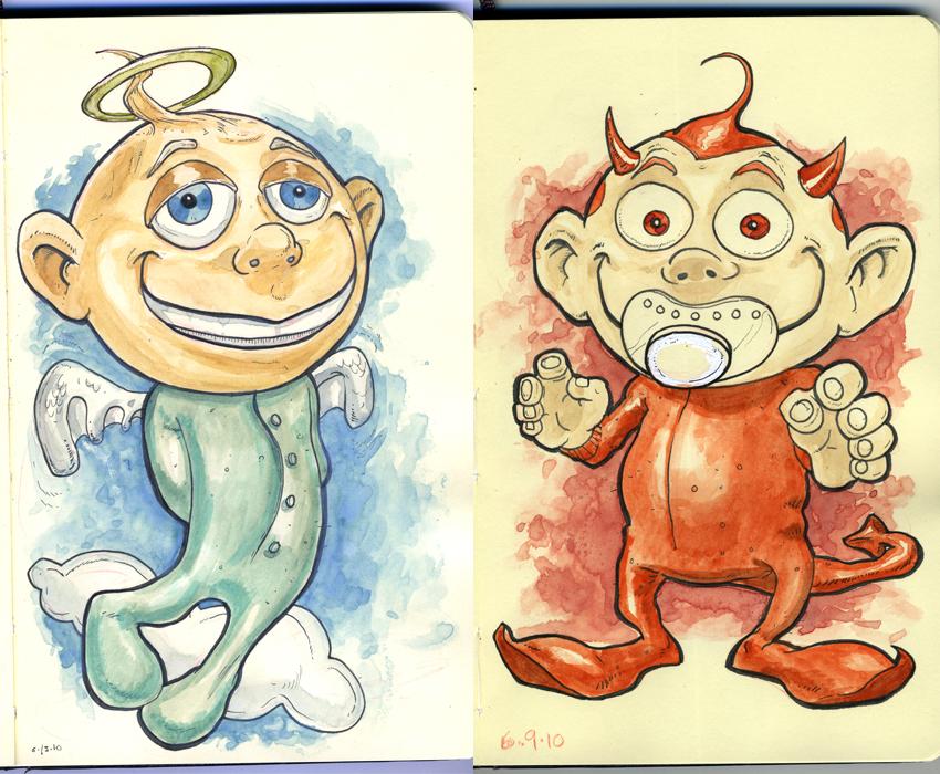 vangels&devils.jpg