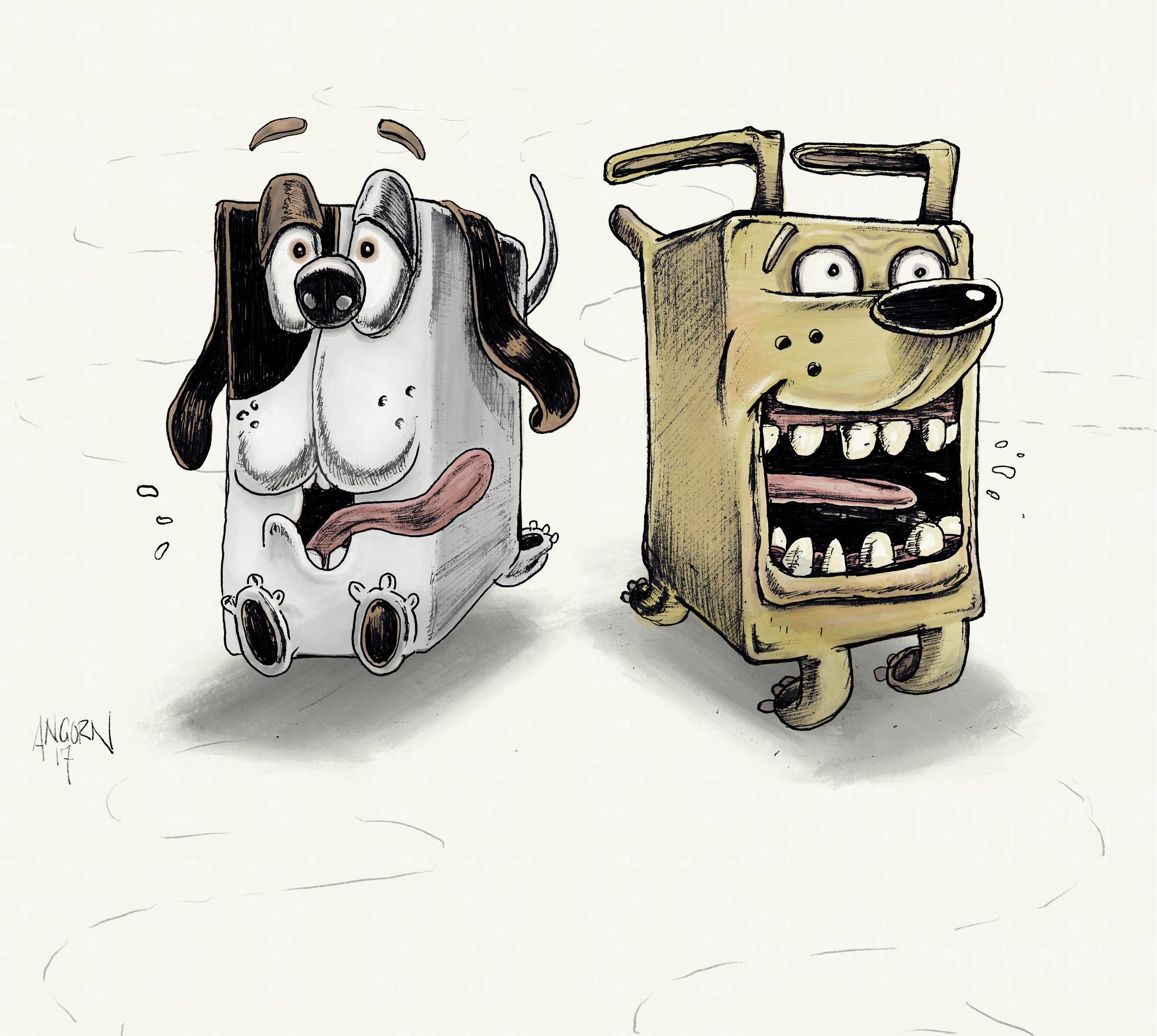 2dogs 2.jpg