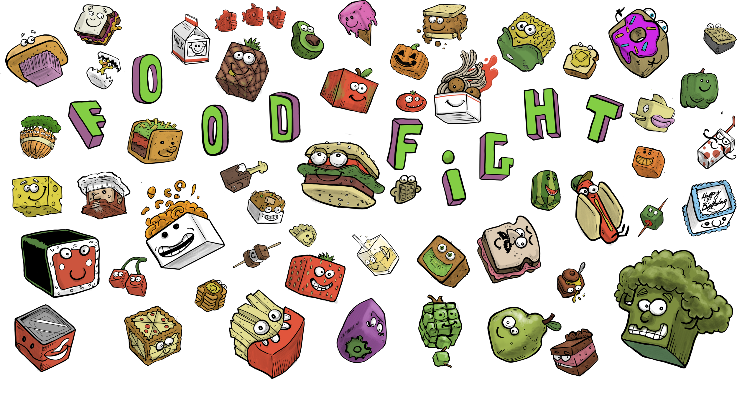 FoodFight_comp_merged.png