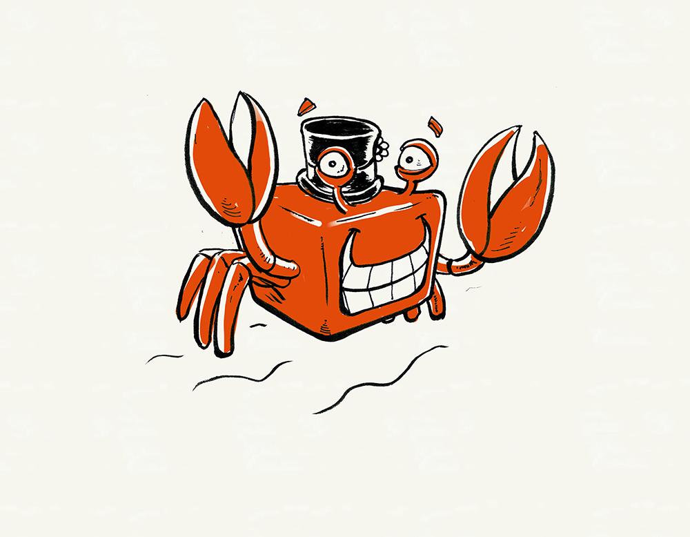 Crabby_111718.jpg