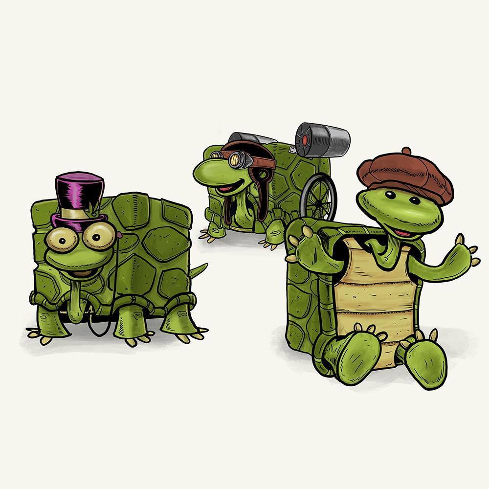 Turtle_Pack_3.jpg