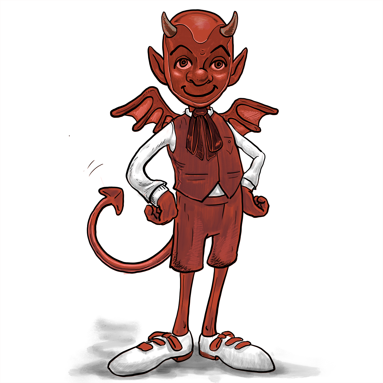 DevilLad.png