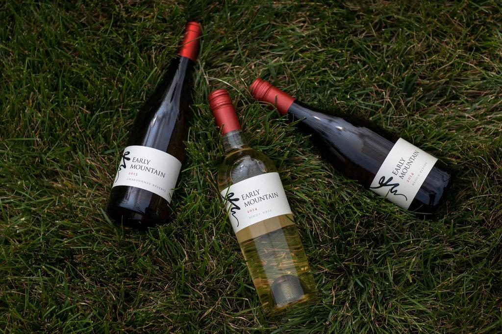 Andrea Hubbell - Early Mountain Vineyard 38.jpg