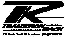 Transition-Rack-logo.png