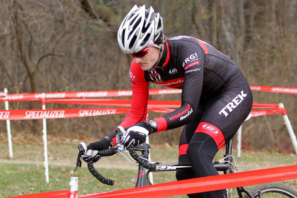 2013-11-24 14.30 Bloomer Park CX, Bryan Underwood (Develo).jpg