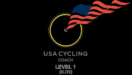 logo-USAC_coach_color.png