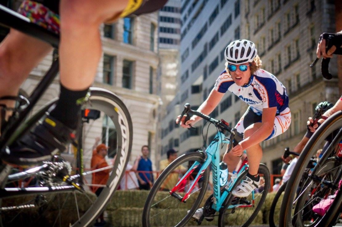 img_2016-09-19 22.27.32 Nick at Mayors Cup Crit (Develo).jpg