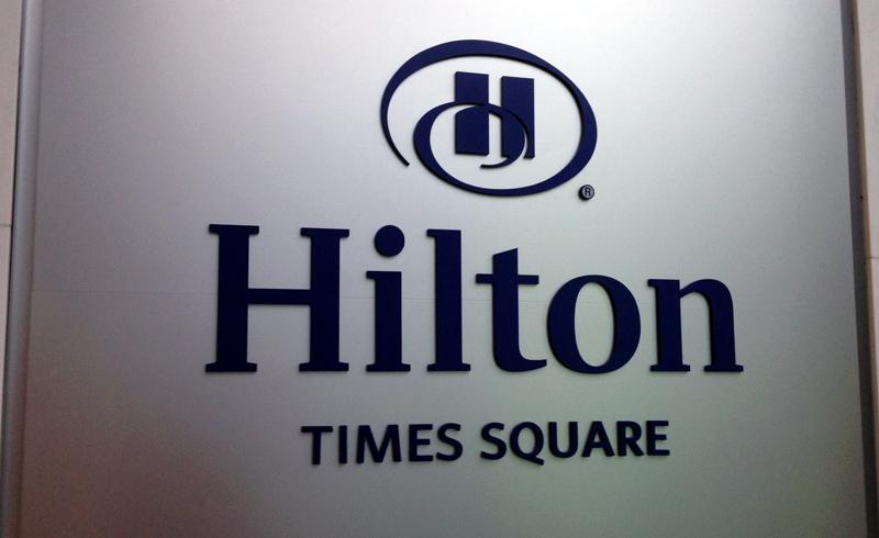 Hilton_Times_Square.jpg
