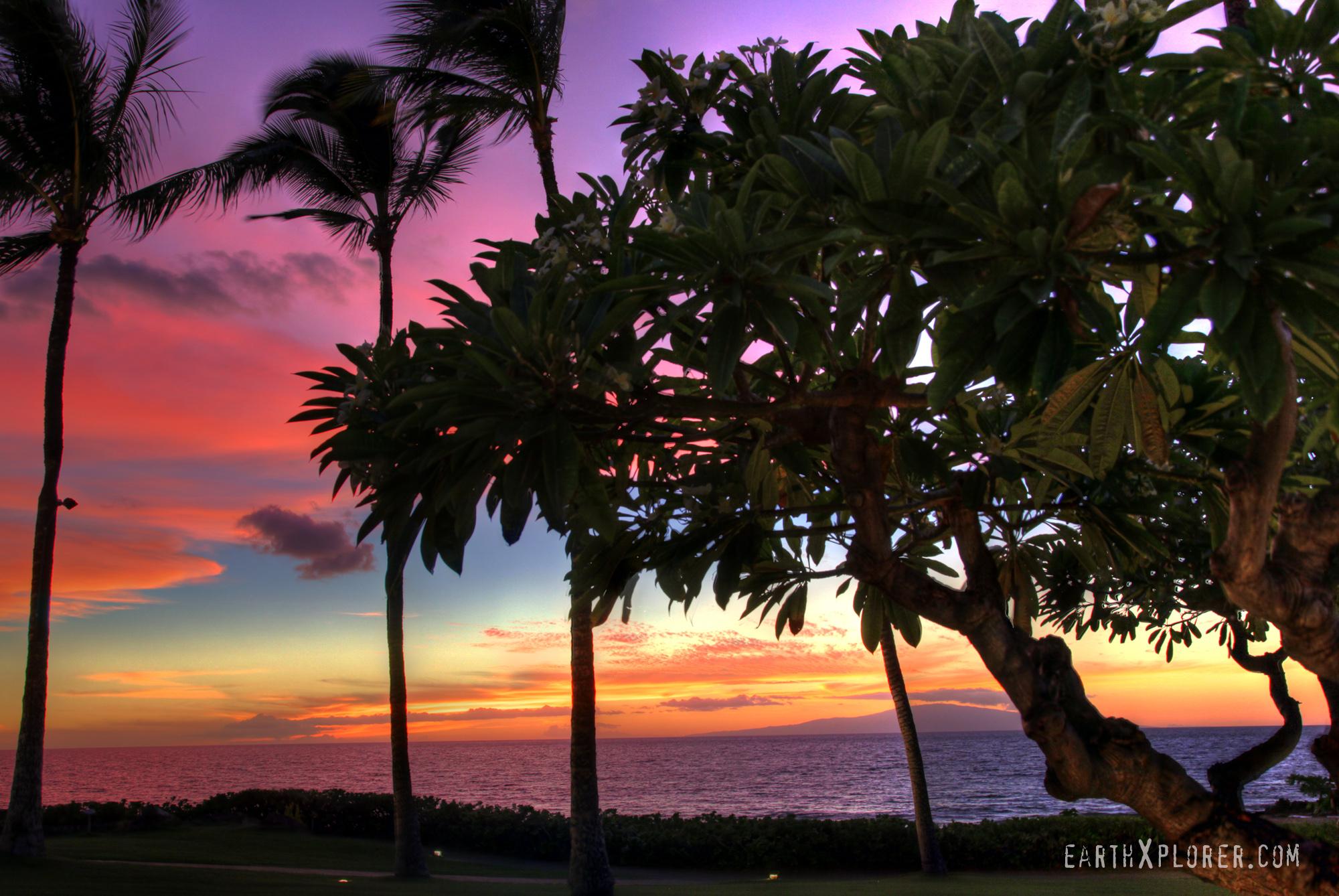 SunsetMaui2SM.jpg