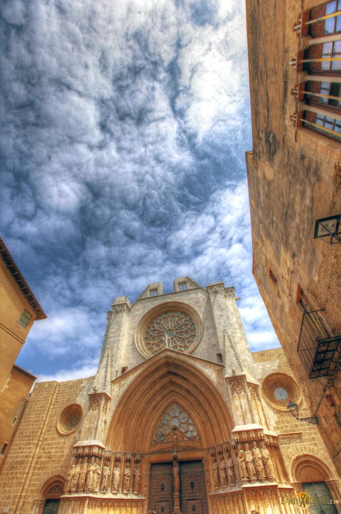 TarragonaSpainCathedralsm.jpg