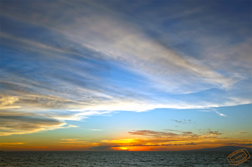 Maui_Sunset.jpg