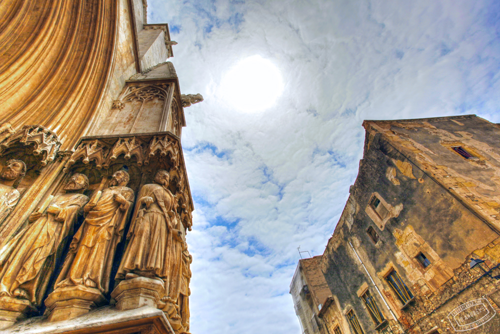 Cool_Clouds_ Tarragona_Spain.jpg