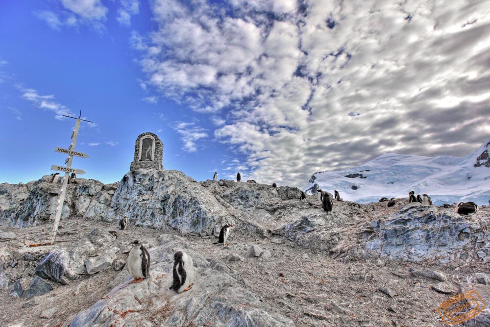 Chilean_Base_Paradise_Bay_Antarctica.jpg