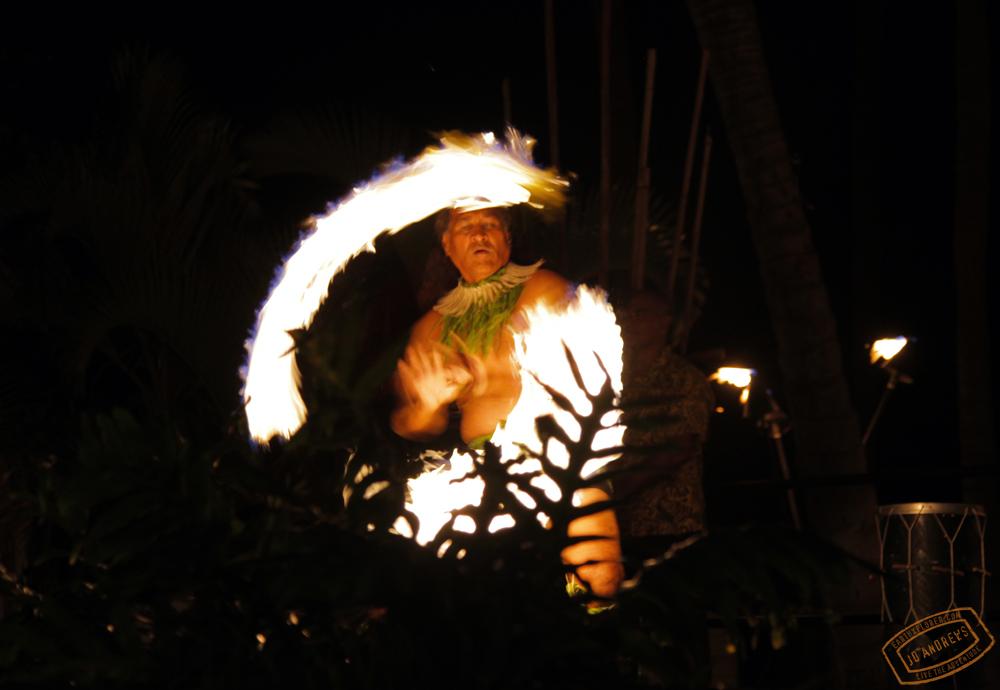 Maui Luau.jpg