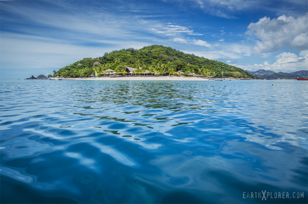 Castaway_Island_Fiji.jpg
