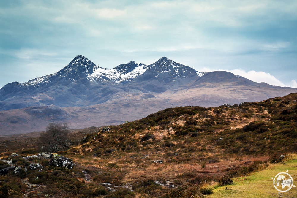 Scotland Highlands.jpg