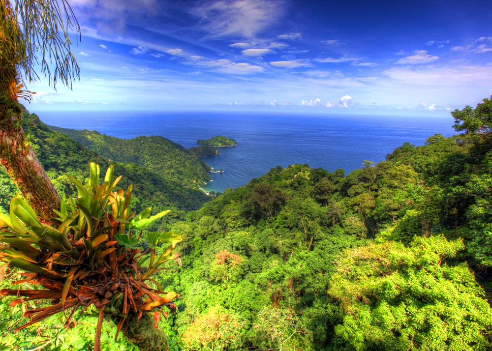 TrinidadOverlookSM.jpg