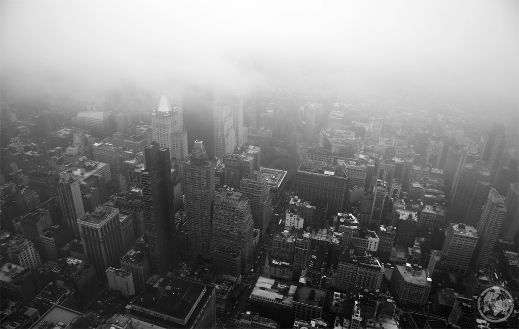 Foggy New York City black and white.jpg