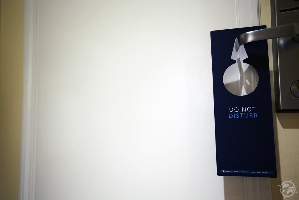 Do not disturb.jpg