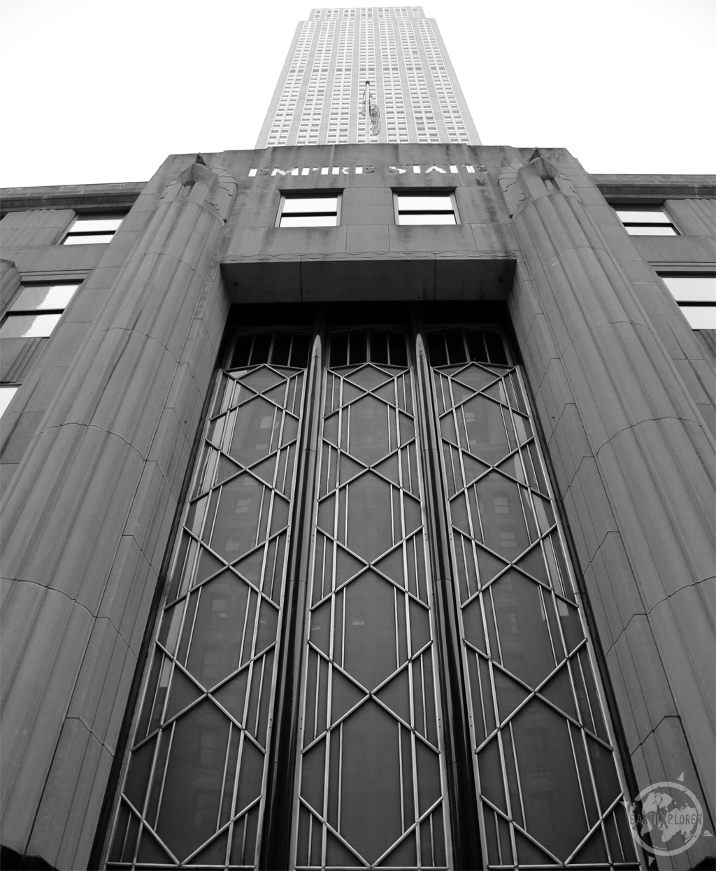 Empire State Building in black and white.jpg