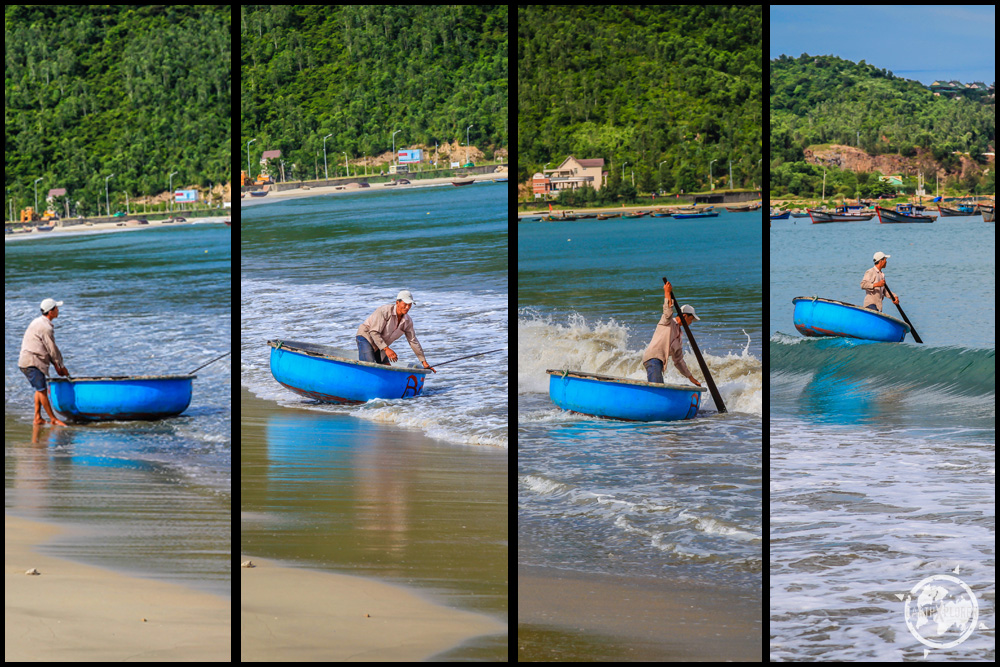 Da Nang Vietnam Beach 1.jpg