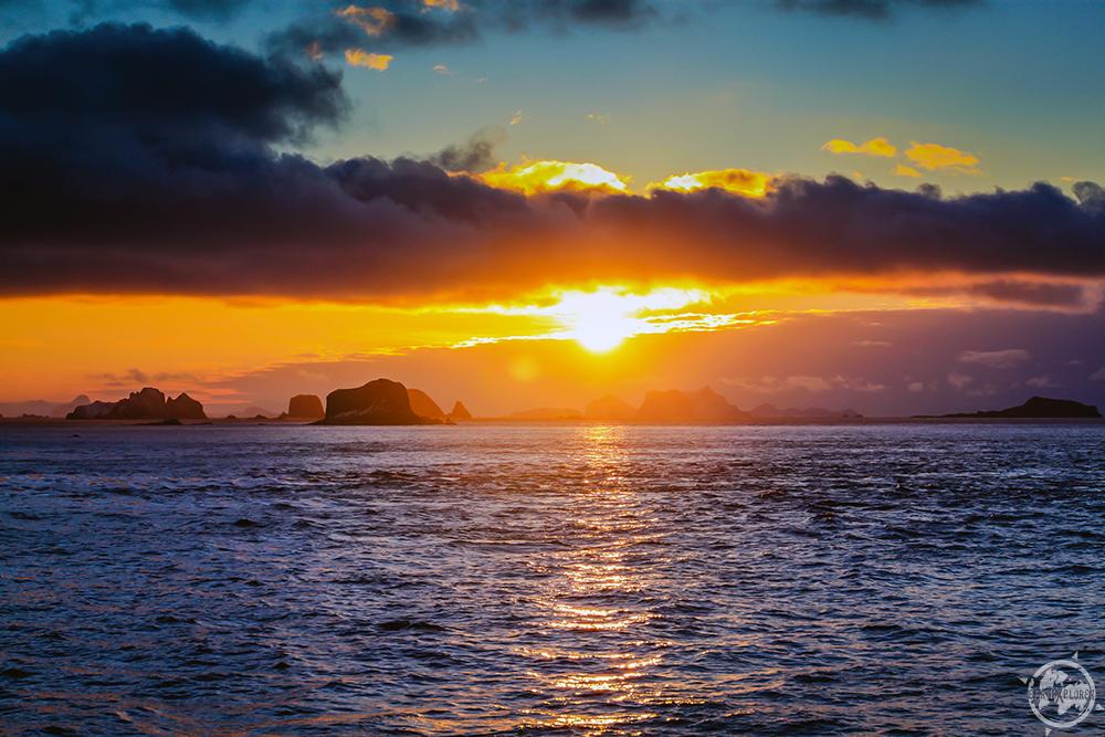 Antarctica Sunset.jpg