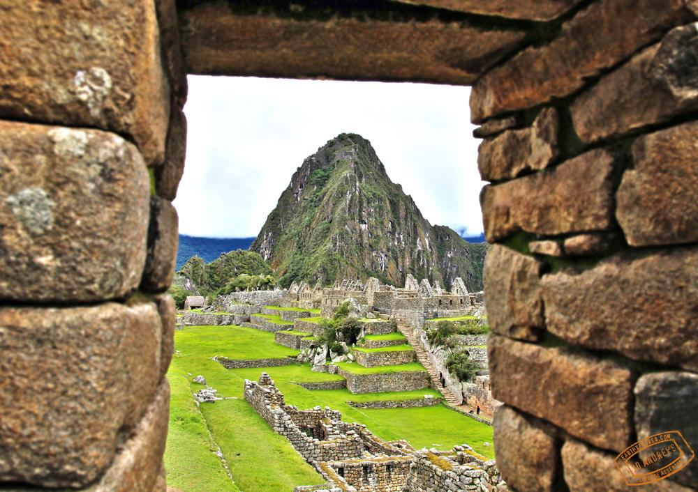 Wayna_Picchu.jpg