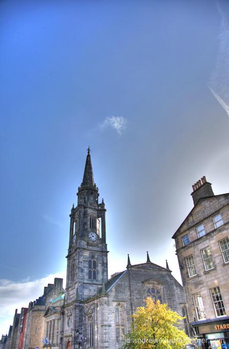 Edinburgh-3.jpg