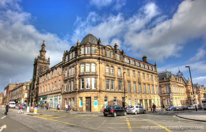 Edinburgh-16.jpg