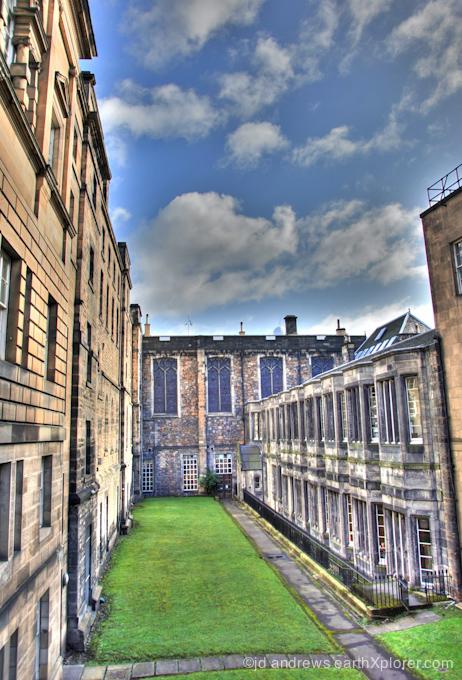 Edinburgh-15.jpg