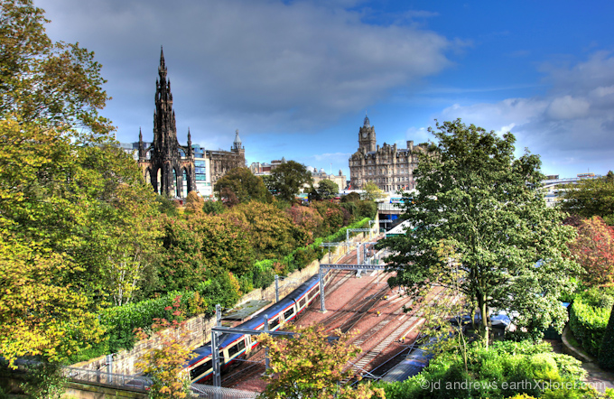 Edinburgh-24.jpg