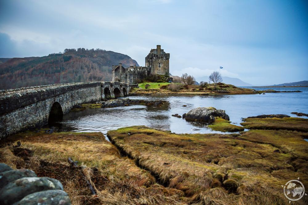 The Eilean Donan Castle.jpg