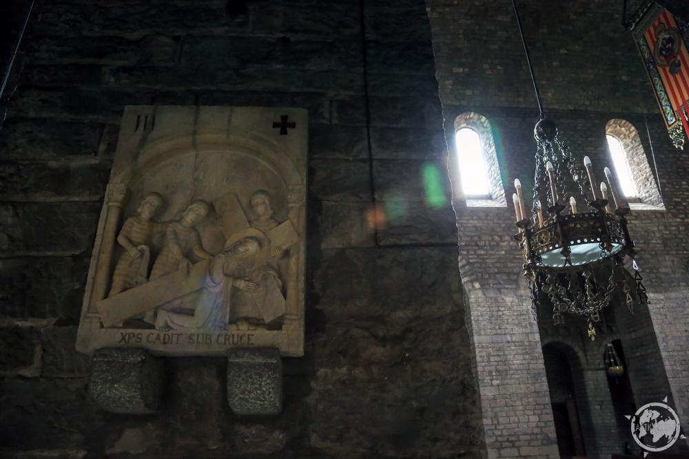 Santa Maria de Ripol_3.jpg