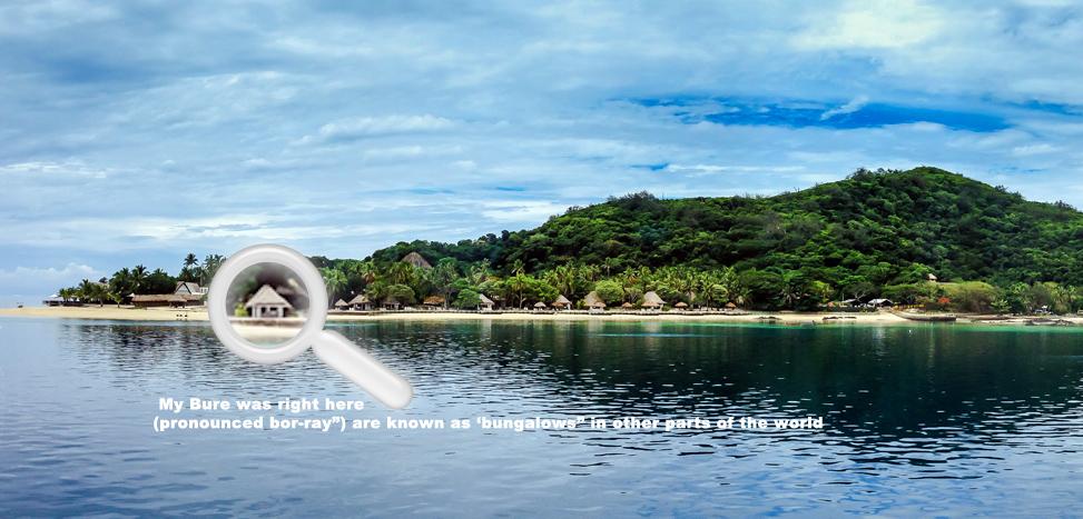 Castaway Island Fiji bure.jpg