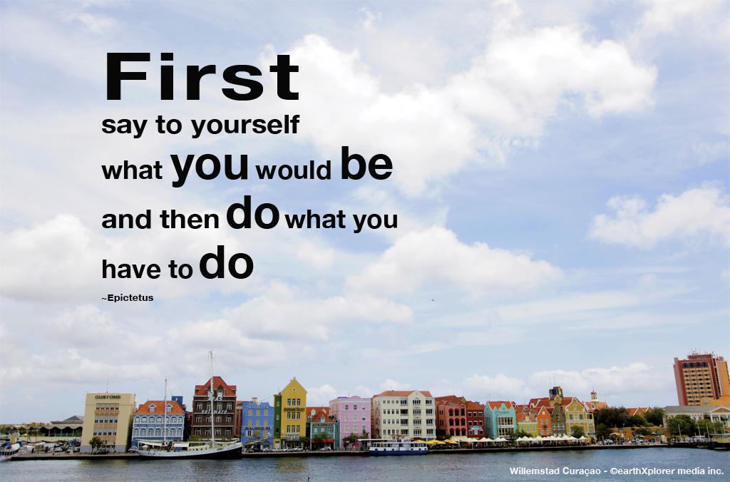 Willemstad Curacao.jpg