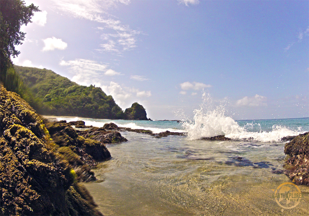 Tobago Beach 3.jpg