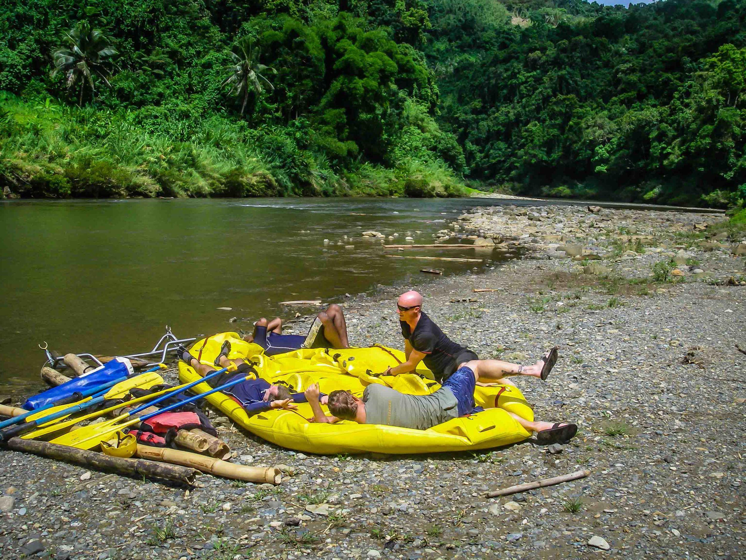 Rafting_Fiji-29.jpg