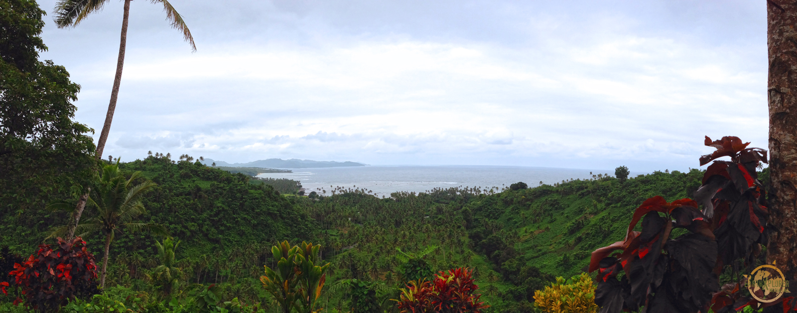 A Beautiful View of Fiji.jpg