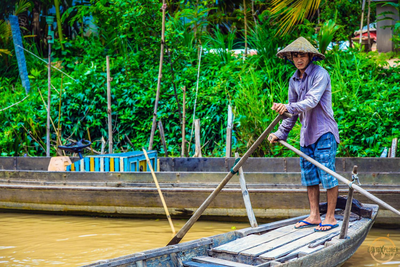 Rowing Down the Mekong River in Vietnam.jpg