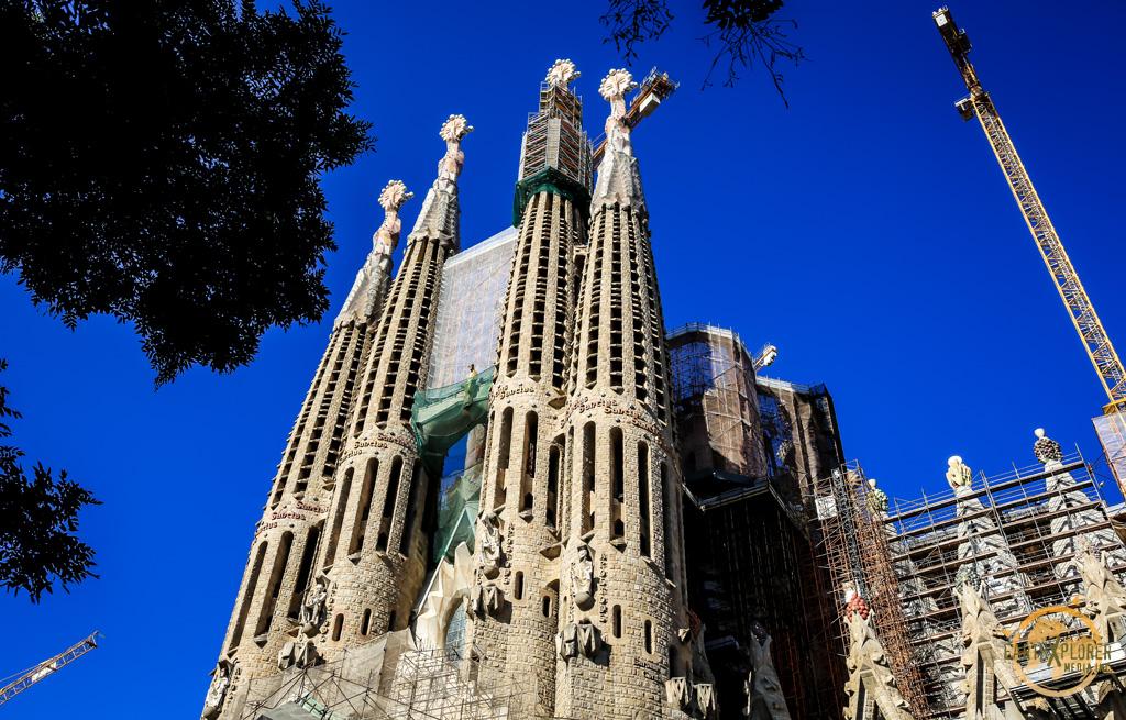 Barcelona JD Andrews 6.jpg