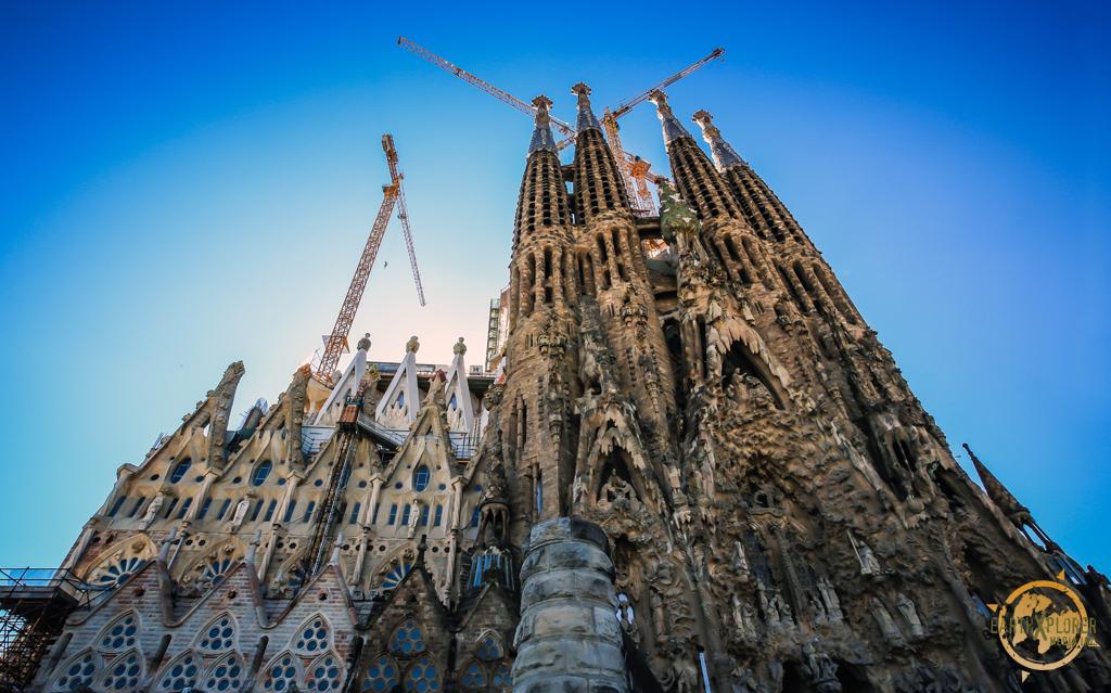 Barcelona JD Andrews 10.jpg