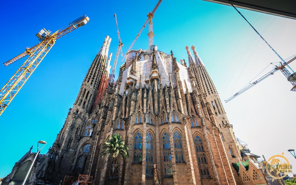 Barcelona JD Andrews 8.jpg