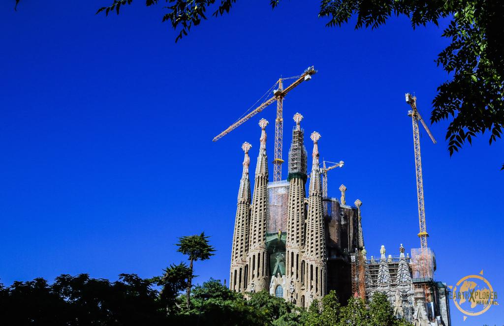 Barcelona JD Andrews 4.jpg