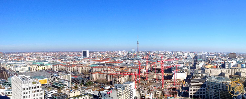 Berlin Germany Panorama.jpg