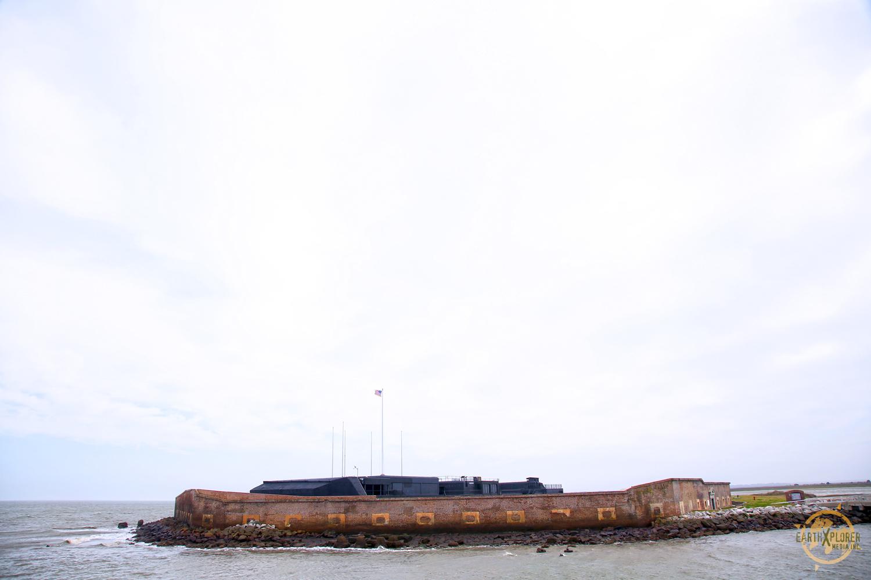Fort Sumter Charleston South Carolina 9.jpg