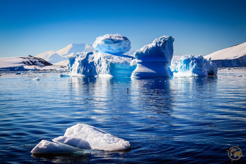 Iceberg Graveyard in Antarctica.jpg